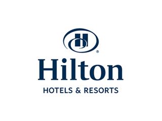 Le Hilton Mauritius Resort & Spa à l'île Maurice