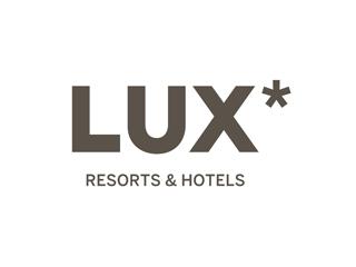 Hôtels LUX à l'île Maurice