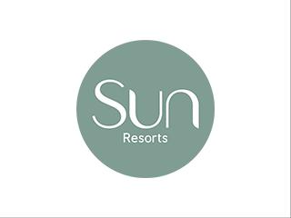 Hôtels Sun Resorts à l'île Maurice