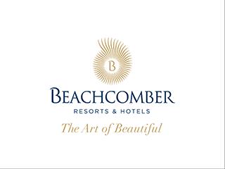 Hôtels Beachcomber à l'île Maurice