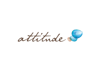 Attitude Resorts