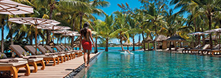 https://www.mauritius-travel.com/hotels/constance-
