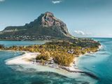 Mauritius-Travel : Tous nos hôtels à l'île Maurice