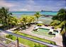 Résidences à l'île Maurice - Location sur Mauritius-Travel