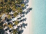 Mauritius-Travel : Tous nos séjours à l'île Maurice