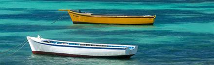 Voyagez avec Mauritius-Travel, le spécialiste de l'île Maurice