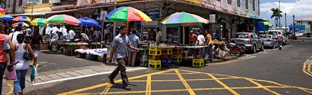 Suivez Mauritius-Travel sur Facebook et retrouvez toute l'actualité de l'île Maurice
