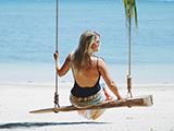 Promotions voyages à l'île Maurice avec Mauritius-Travel