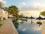 Hôtels 3 étoiles à l'île Maurice