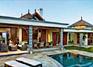 Villas à l'île Maurice - Location sur Mauritius-Travel
